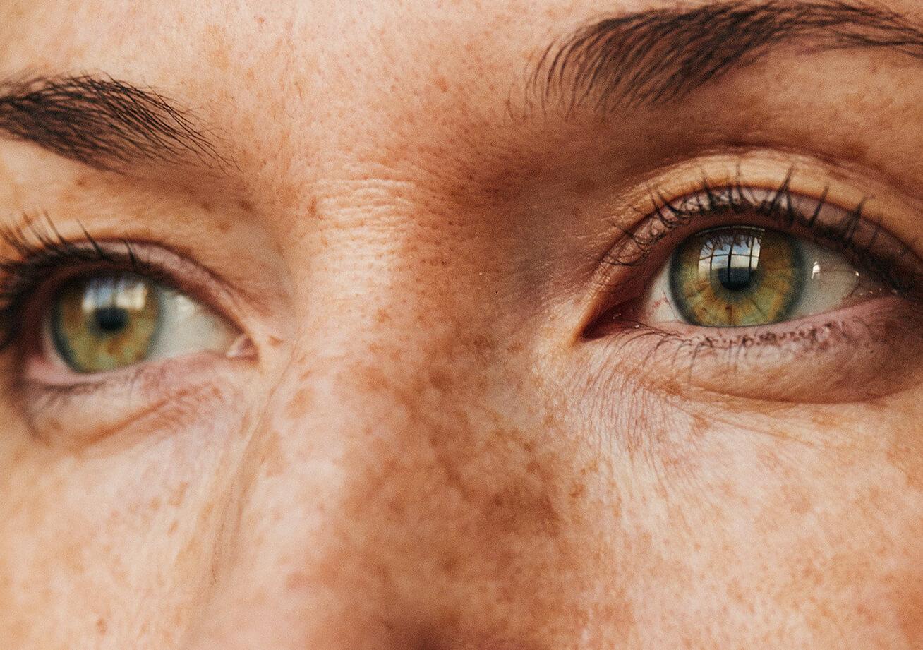 Corti-Eyes-1