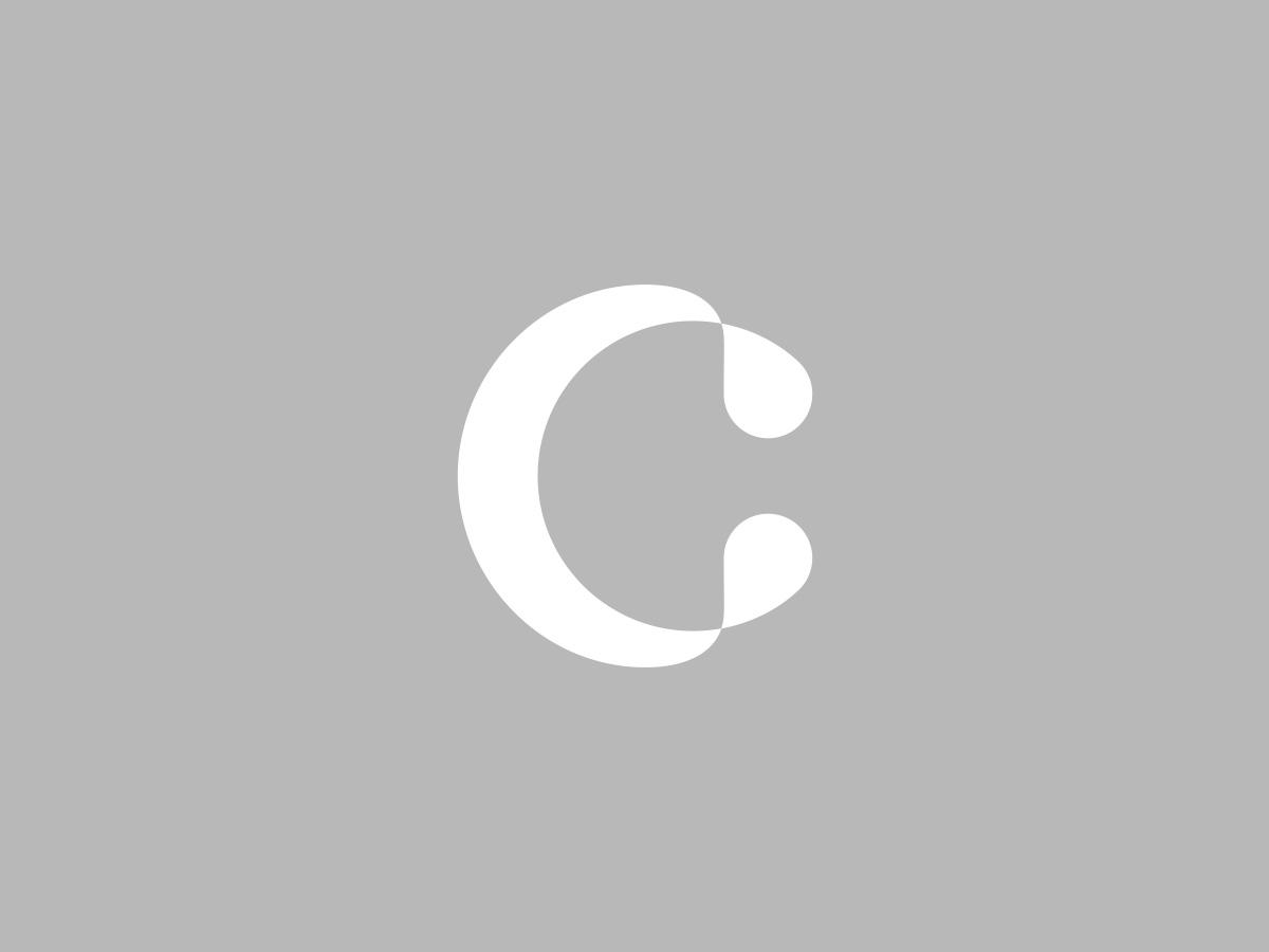 Press-Download-Logo