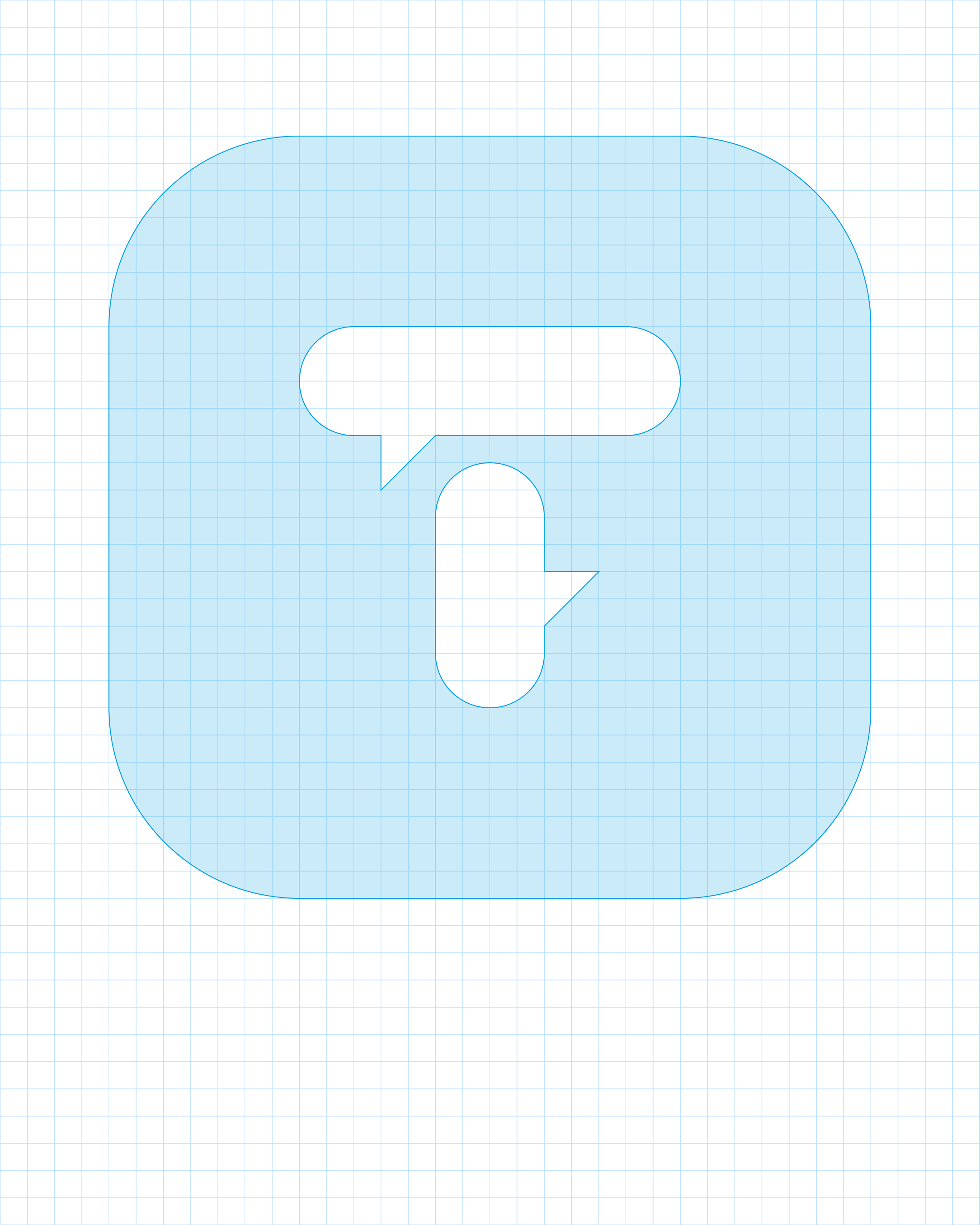 TalkTown-logo-02B