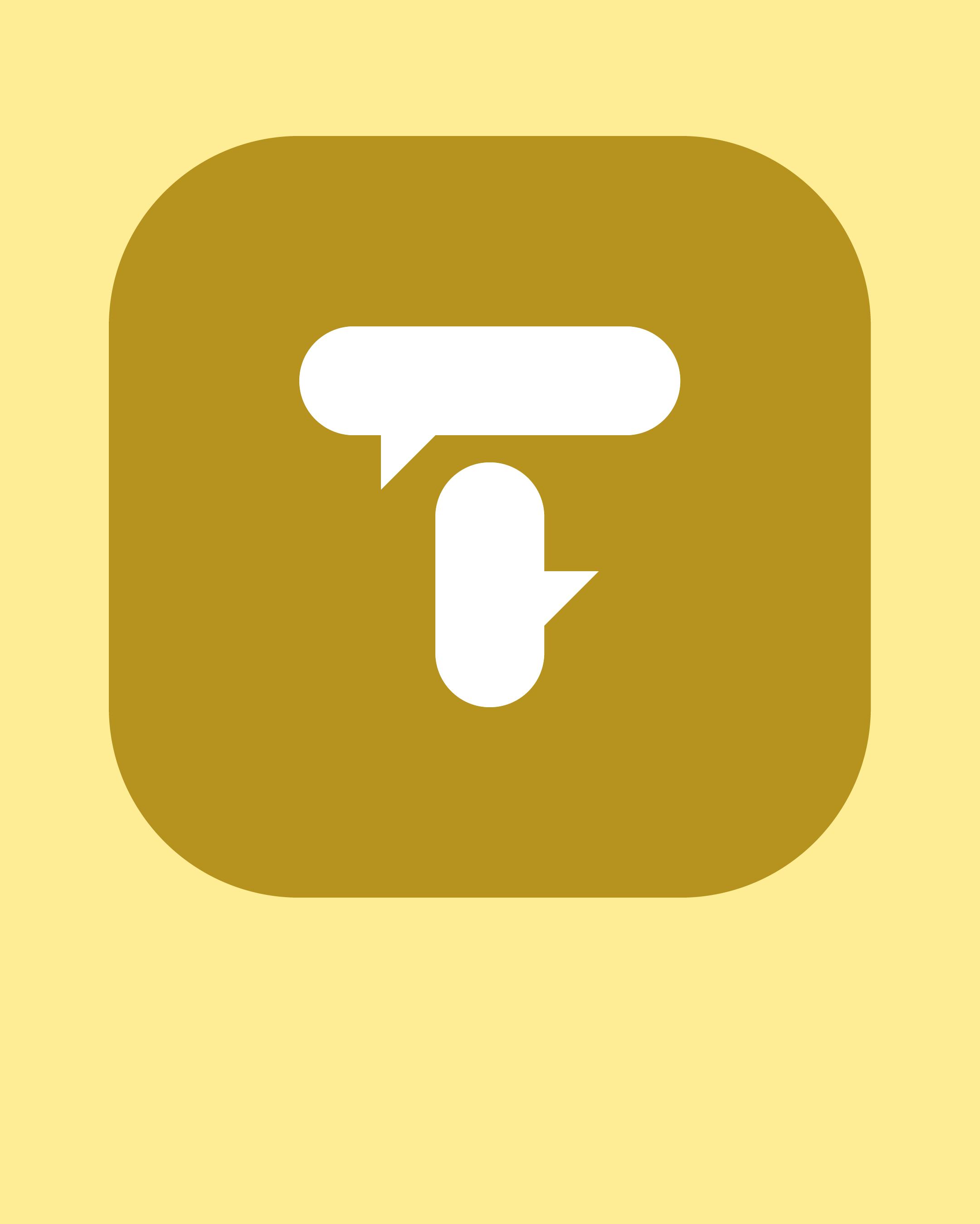 TalkTown-logo-04