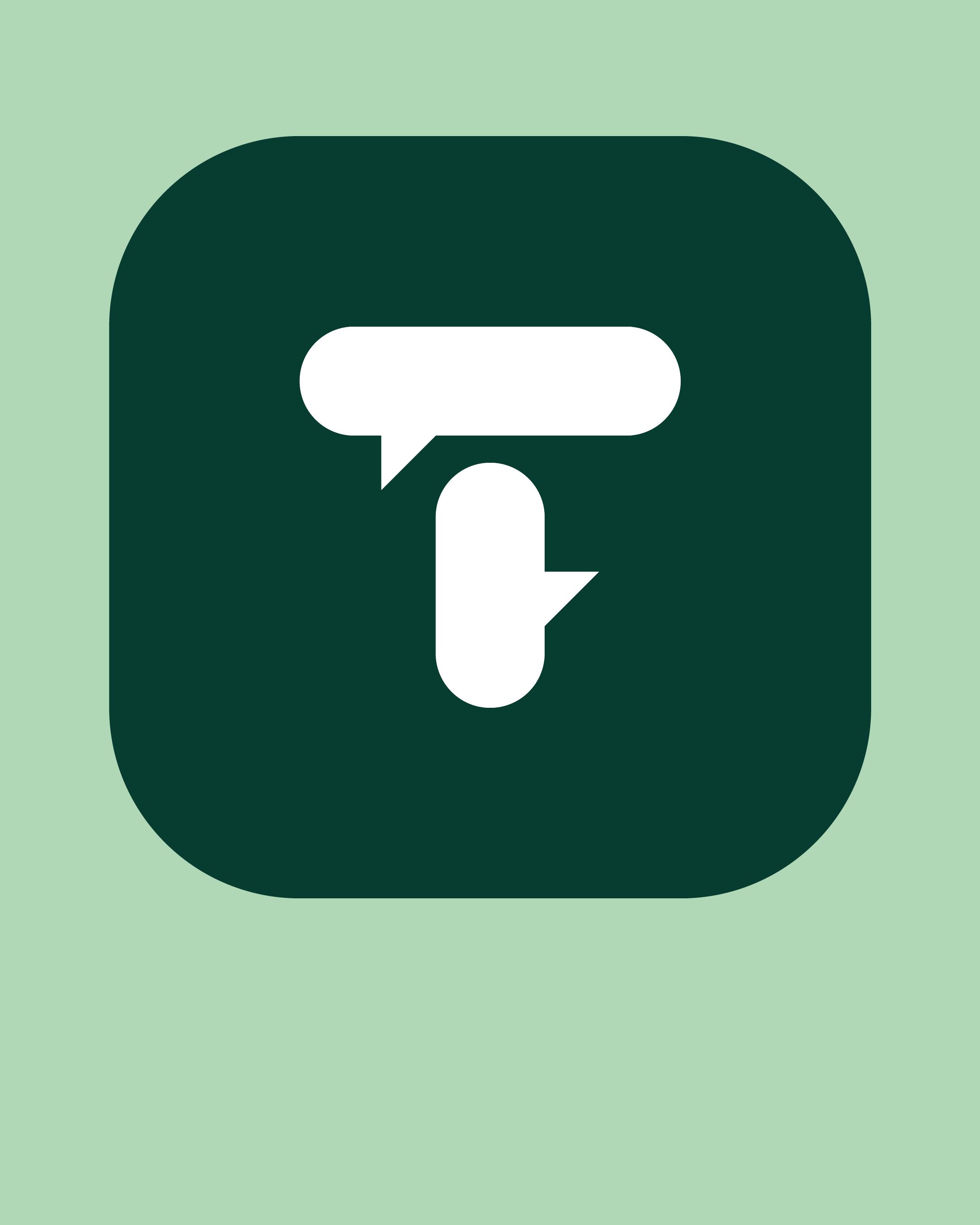 TalkTown-logo-05