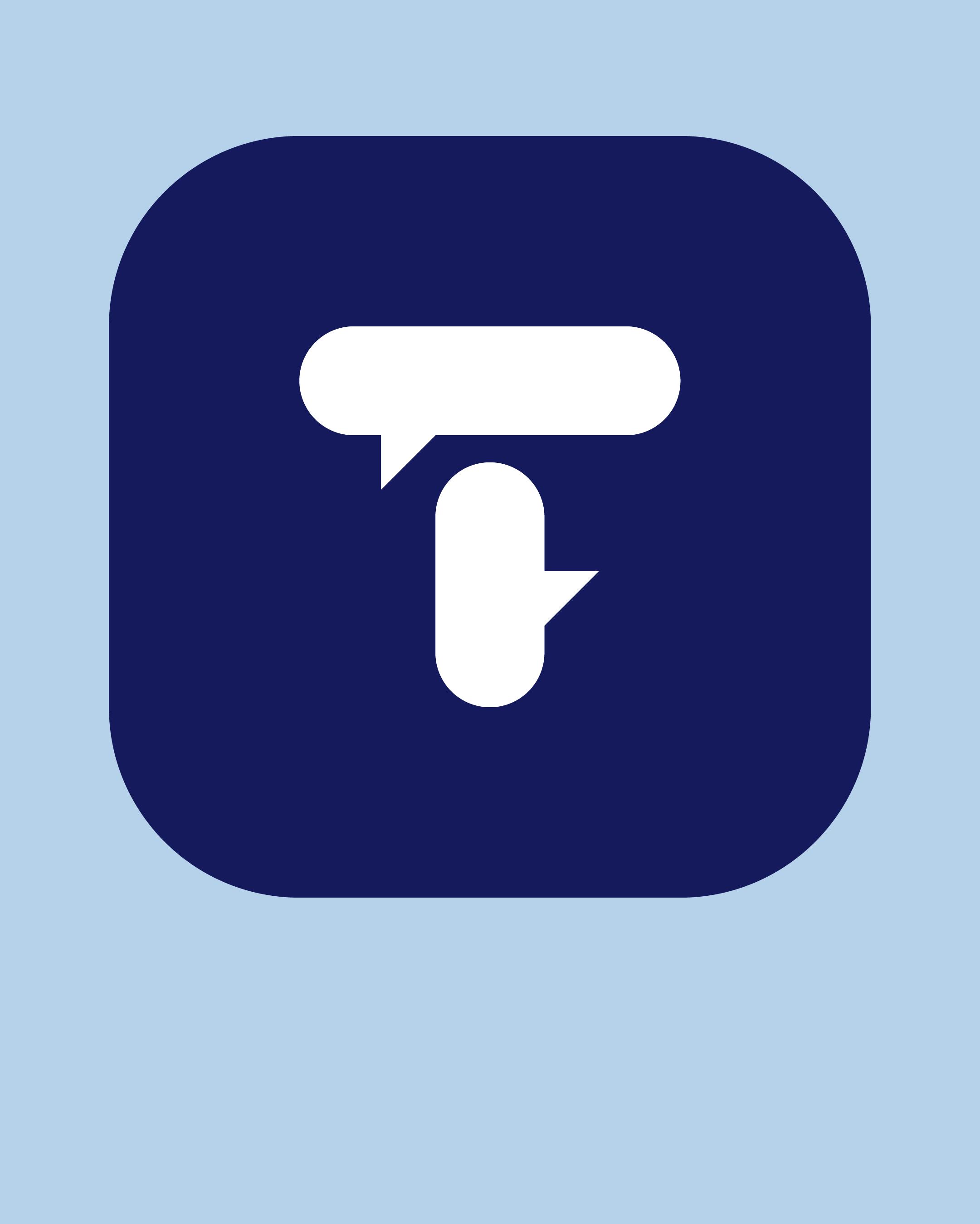 TalkTown-logo-06