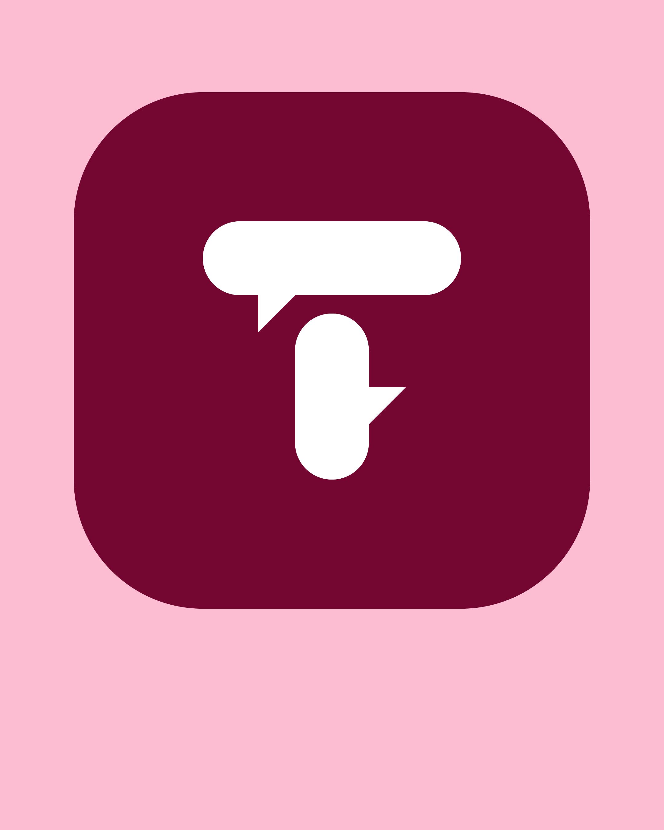 TalkTown-logo-07