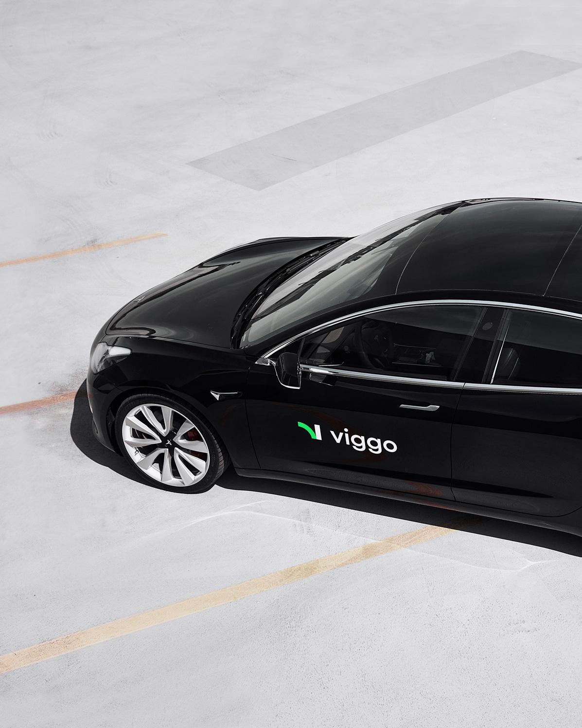 Viggo-Car01-1080x1350px