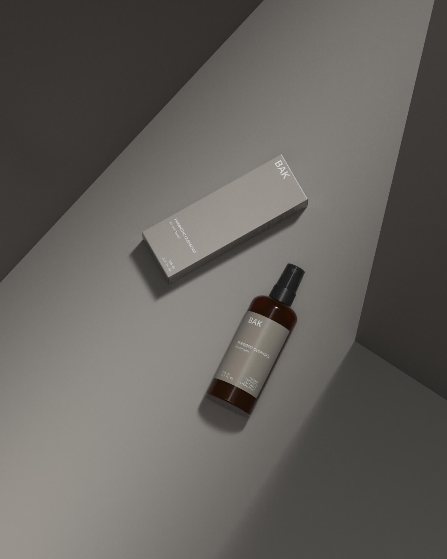 Bak-Product01-1080x1350px