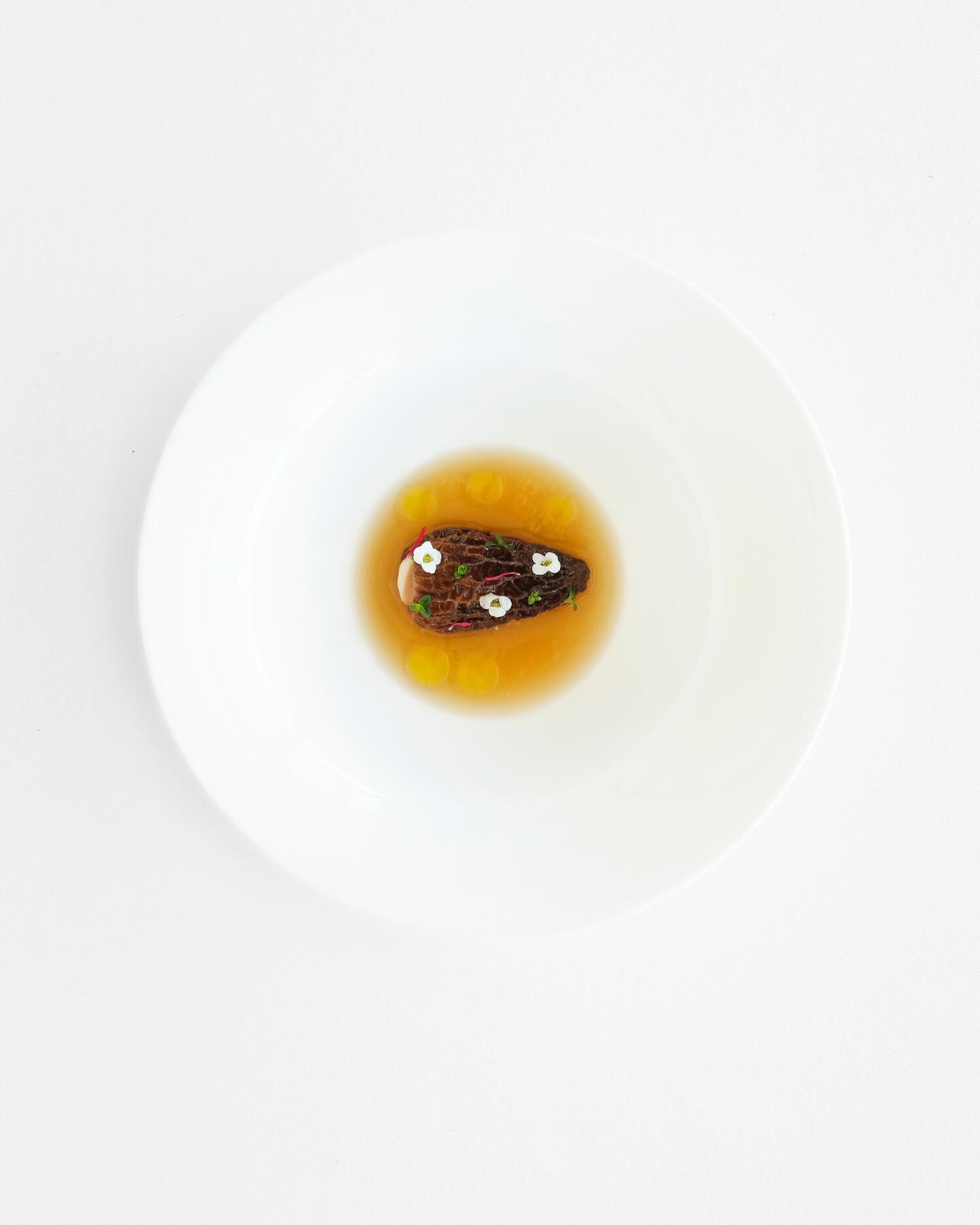babette-food-03-1080x1350px-low